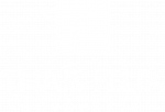 Thaís Felix Advocacia